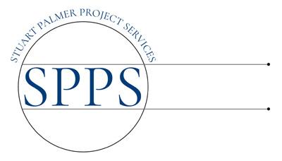 SPPS Online